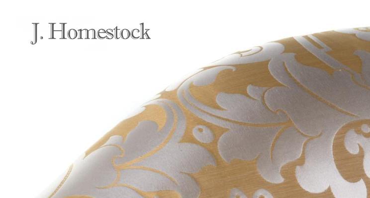JHomestock