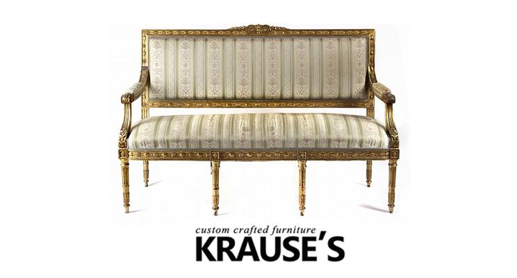 KrausesLouis