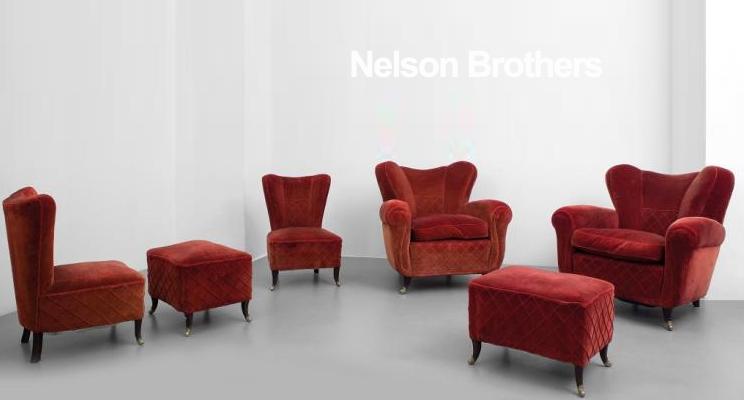 NelsonBroSpring