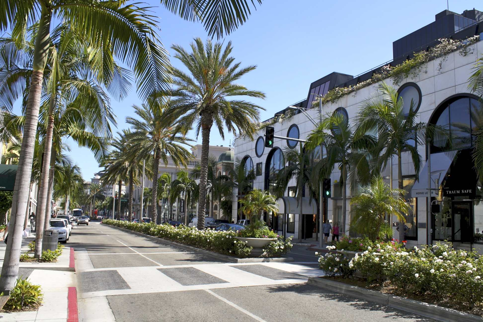 Rodeo_Drive_Paseo