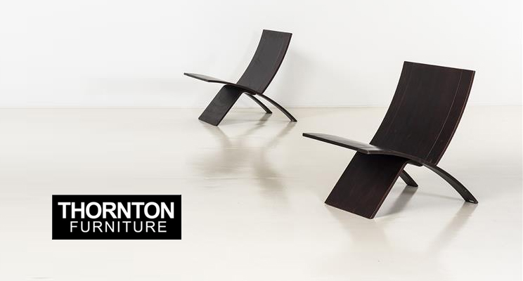 ThorntonFurniture