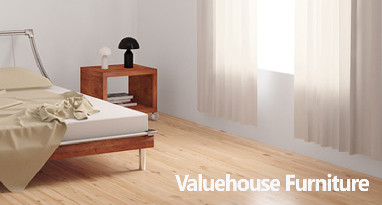 Valuehouse copy