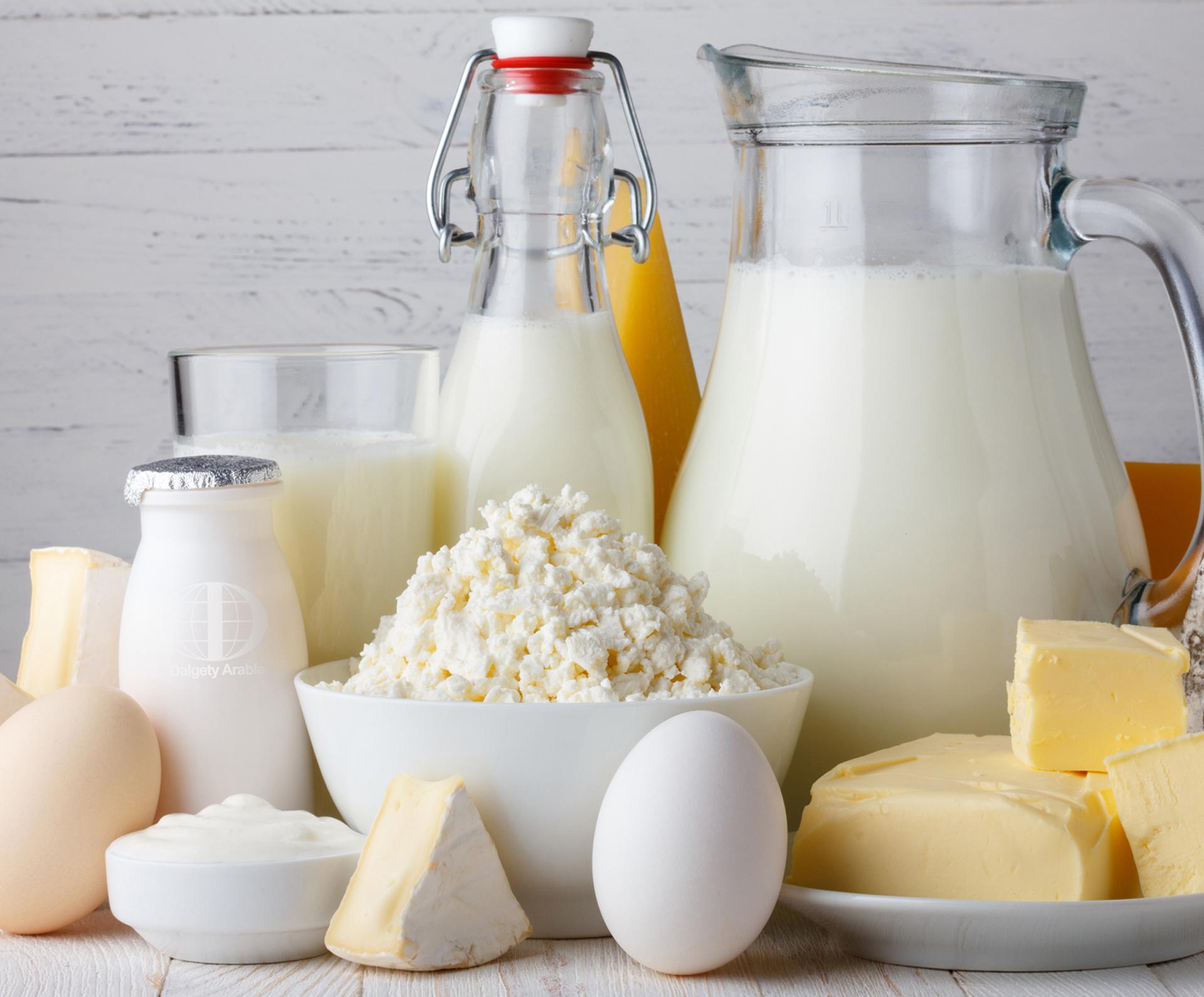 milkbuttereggs