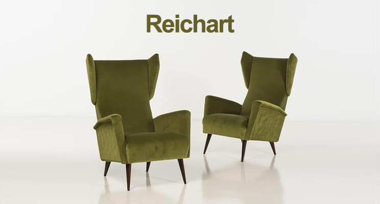 reichartfurniture